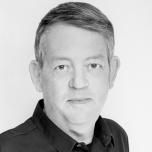 Adrian Kohler