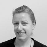 Catherine Vaultier