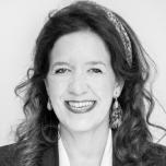 Christine Krys