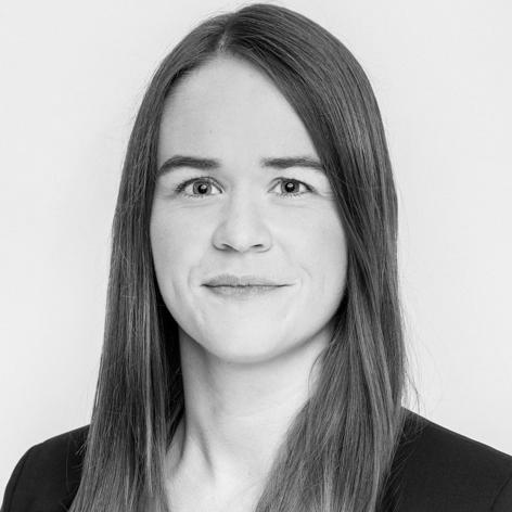 Johanna Meschede