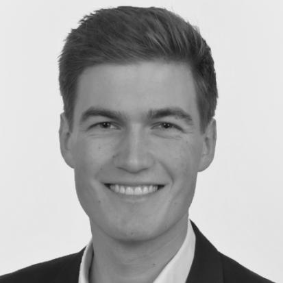 Jonas Spengler