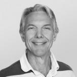Lars-Göran Sirbäck
