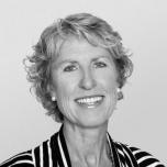 Marie Haslun Sirbäck