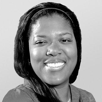 Mikaela Walker