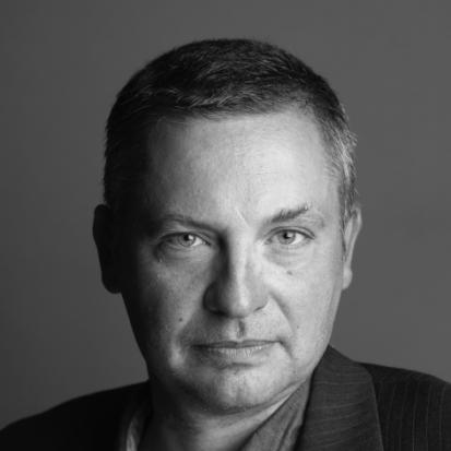 Prof. Dr. Stefan Kühl