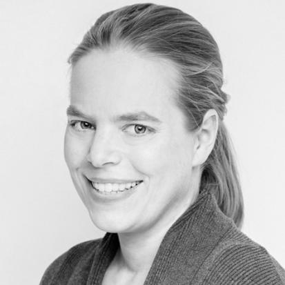 Stephanie Michel
