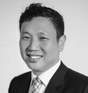 Zen Leo Choo