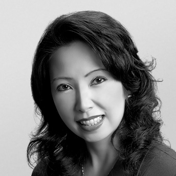 Betty Kan-Sekine