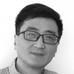Paul Gao