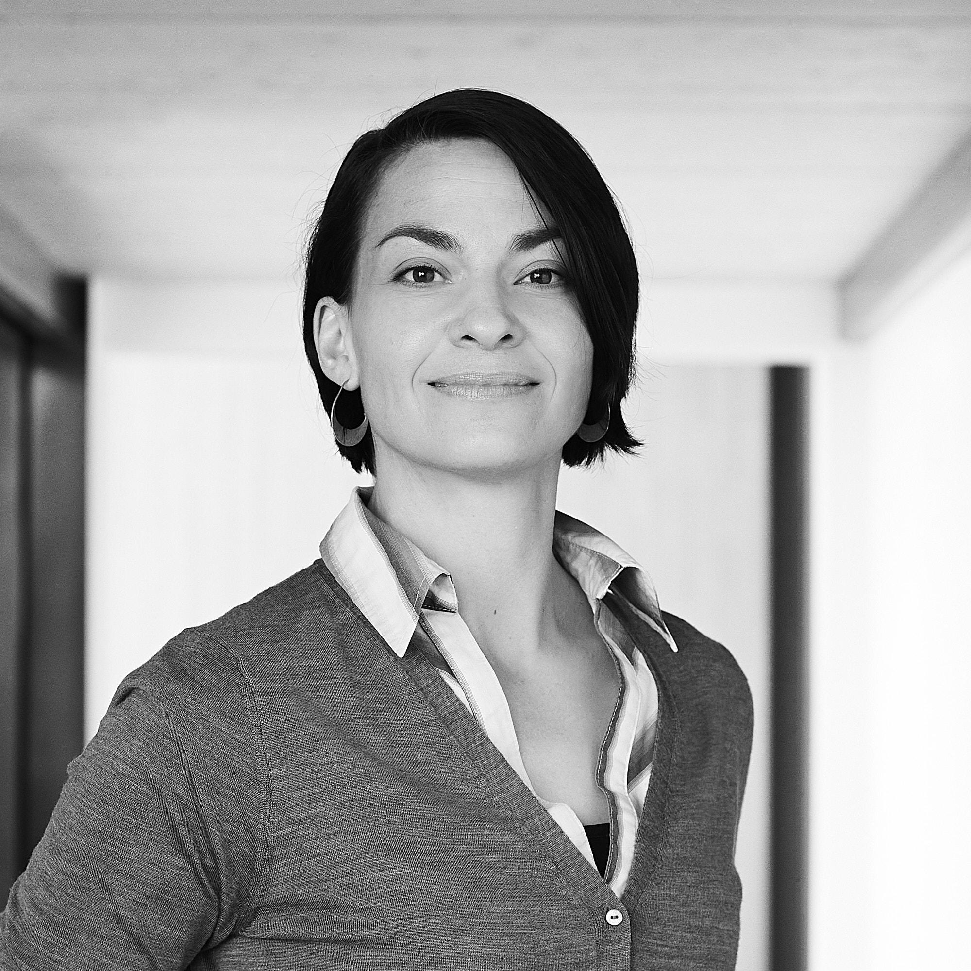 Carmen Lopera Kovermann