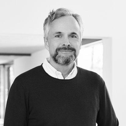 Christoph Nahrholdt