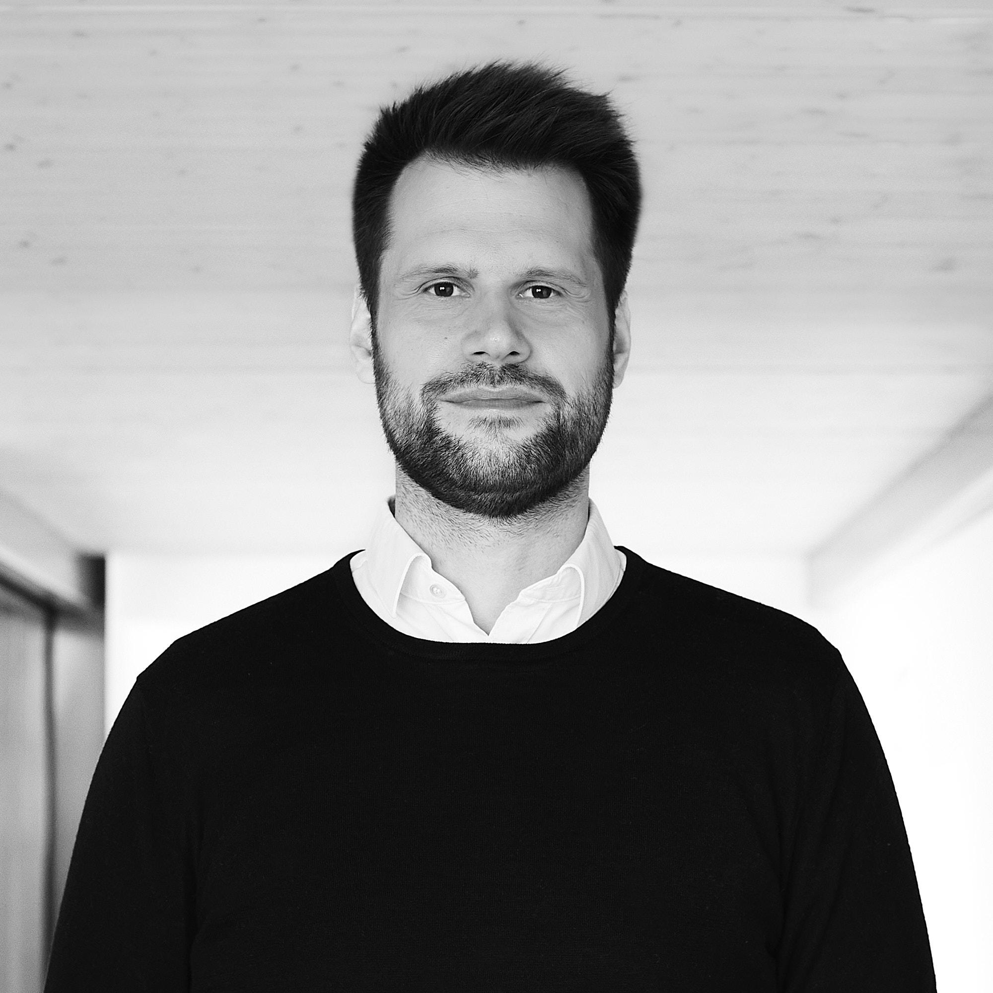 Finn-Rasmus Bull