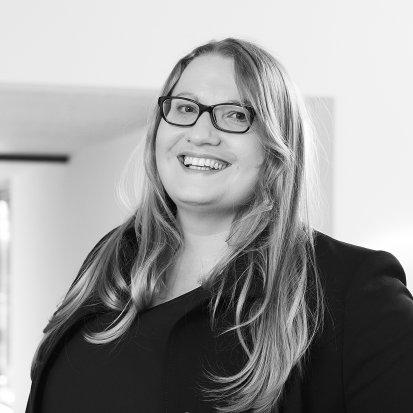 Dr. Ines Vogel