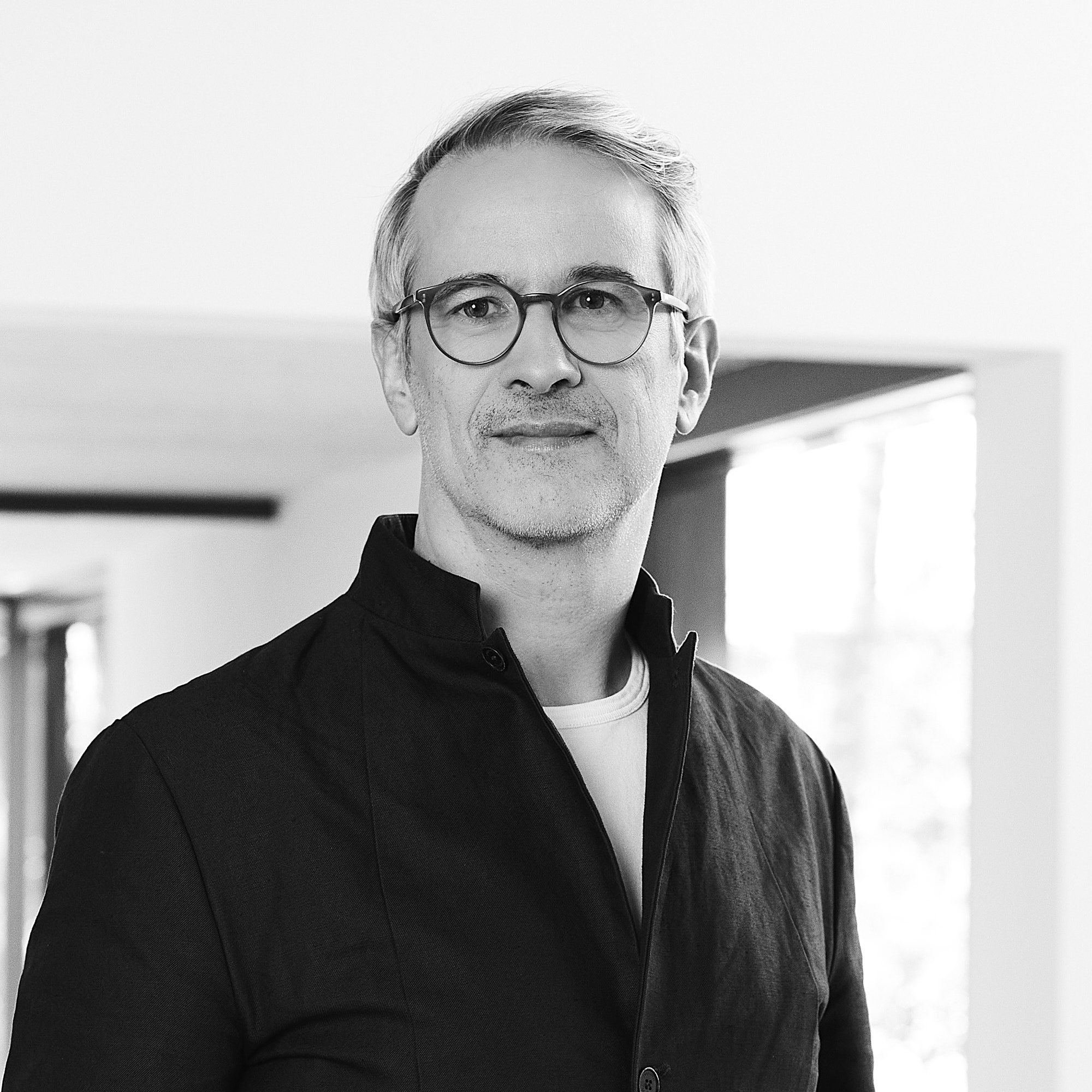Jens Kapitzky