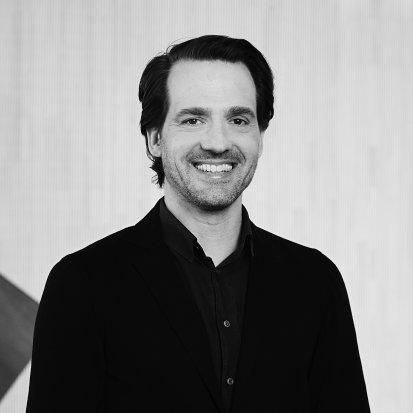 Dr. Sebastian Barnutz