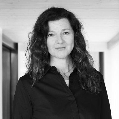 Sonja Holtmann