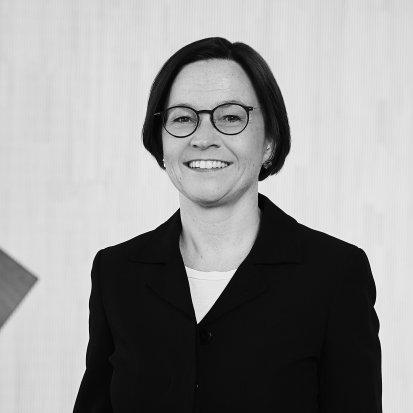 Sonja Matthiesen