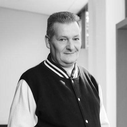 Stefan Theißen
